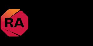 Rockwell Automation Solution Partner Logo