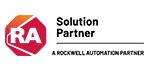 2019_RA-Partner-Logos_Solution-Partner_rgb