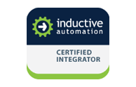 Inductive Automation Certified Integrator