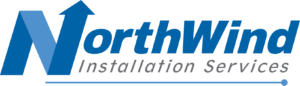 NorthWind Installation Services, an electrical installation company