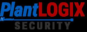 NorthWind PlantLOGIX Security